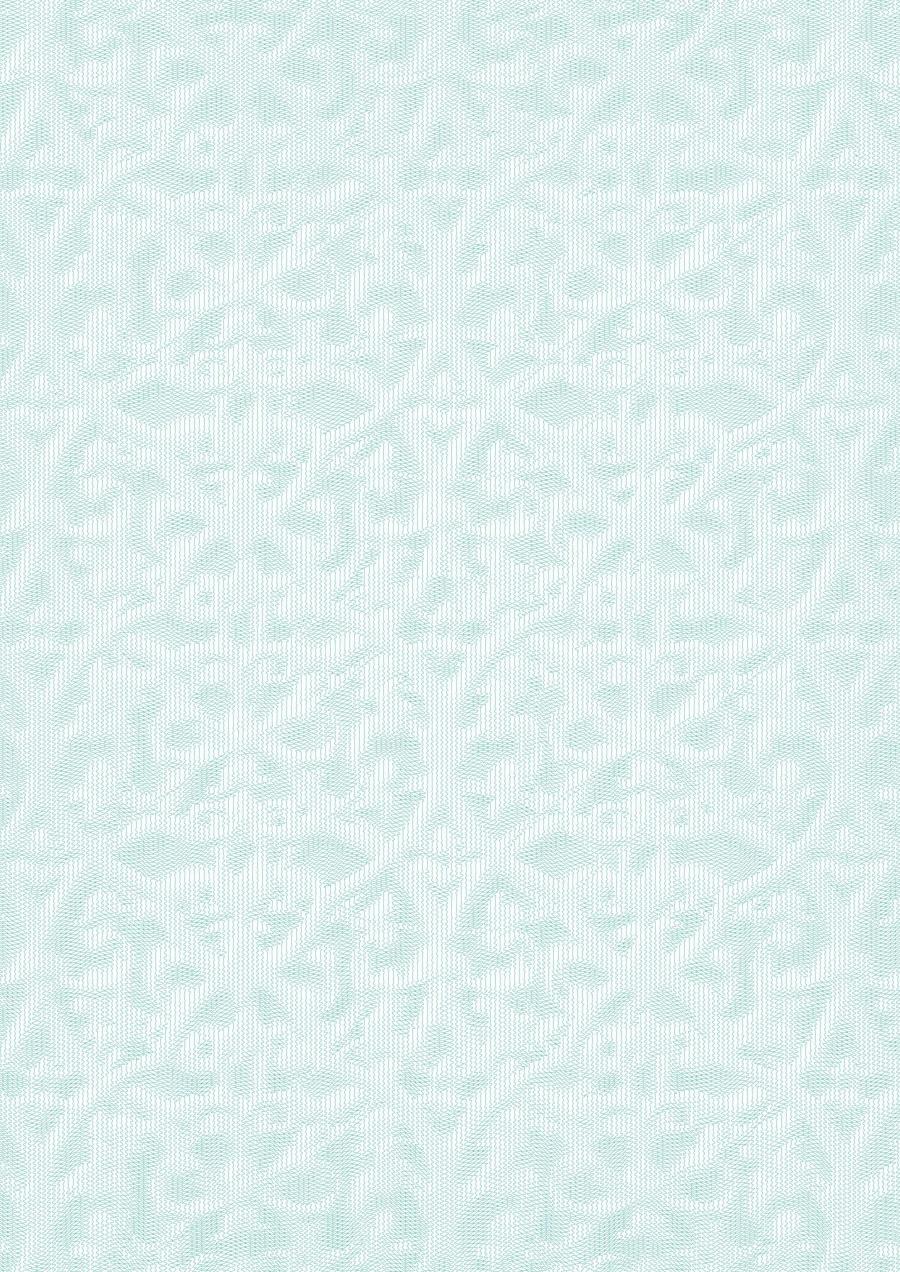 плотность бумаги для бланков с тиснением