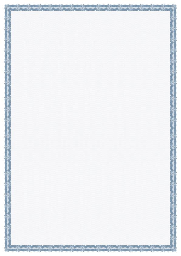 лилейники с водяным знаком